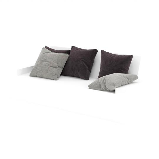 chocofur blender 3D model Textiles Textiles 03