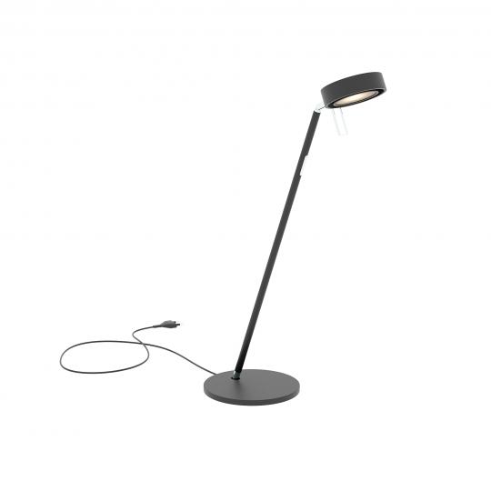 chocofur blender 3D model Lamps Lamp 02