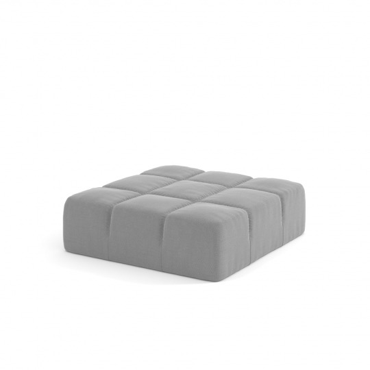 chocofur blender 3D model Sofas Modular Sofa Modular 03 06