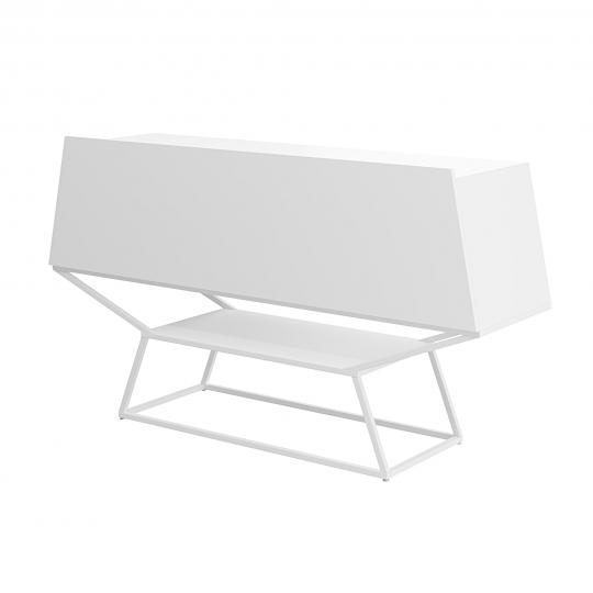 chocofur blender 3D model Sideboards Sideboard 14