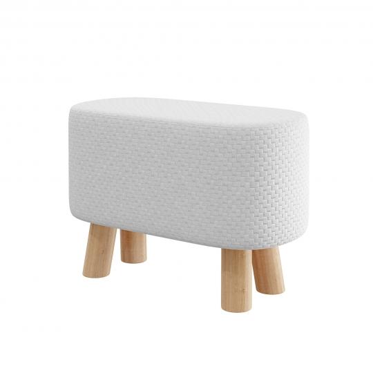 chocofur blender 3D model Benches Bench 22