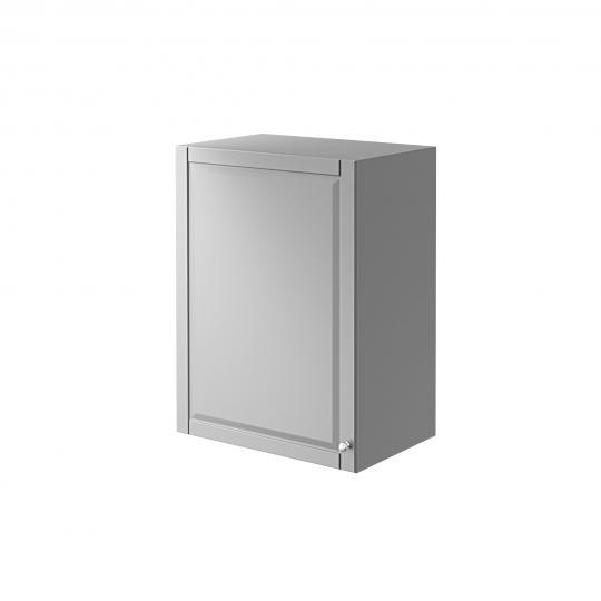 chocofur blender 3D model Free Kitchen Set Free Kitchen Set 05