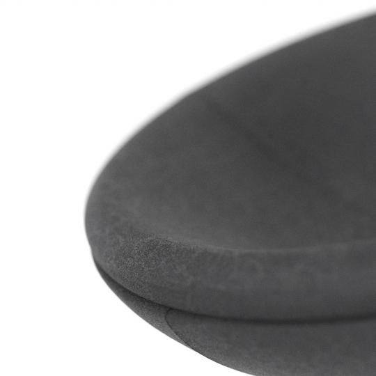 chocofur blender 3D model Lounge Fabrics 27