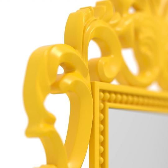 chocofur blender 3D model Decoration Decor 34