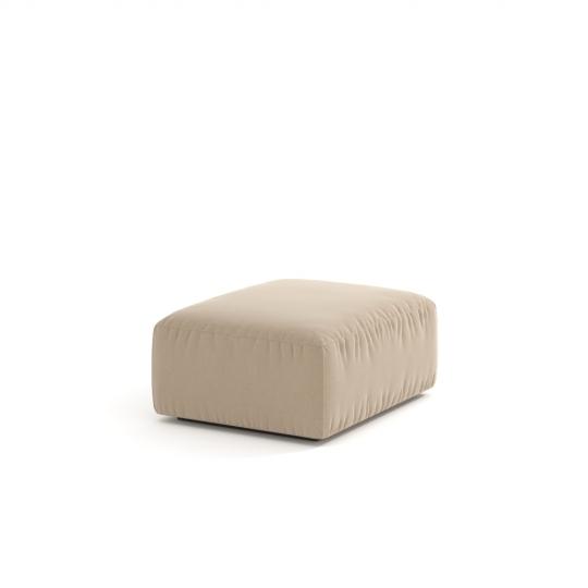 chocofur blender 3D model Sofas Modular Sofa Modular 02 07