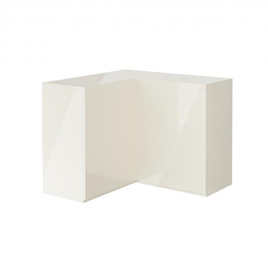 chocofur blender 3D model Kitchen Sets Kitchen Set 01 08