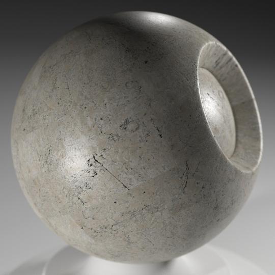 chocofur blender 3D model Marble Chocofur Marble Tiles 02
