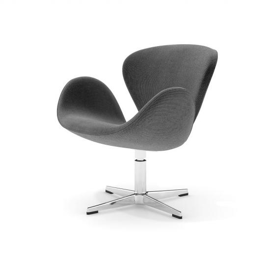 chocofur blender 3D model Chairs Fabrics 32