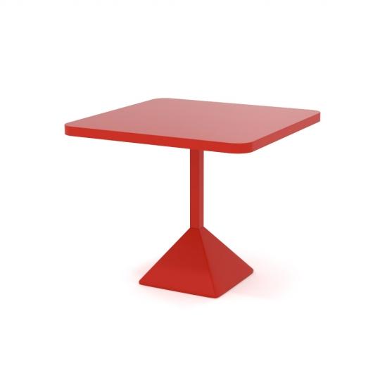 chocofur blender 3D model Tables Free 30 Steel