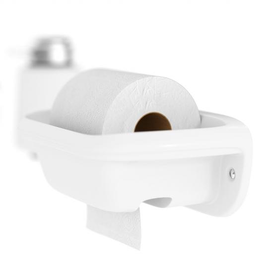 chocofur blender 3D model Bathroom Bathroom_24