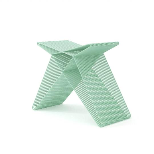 chocofur blender 3D model Stools Free 23 Steel