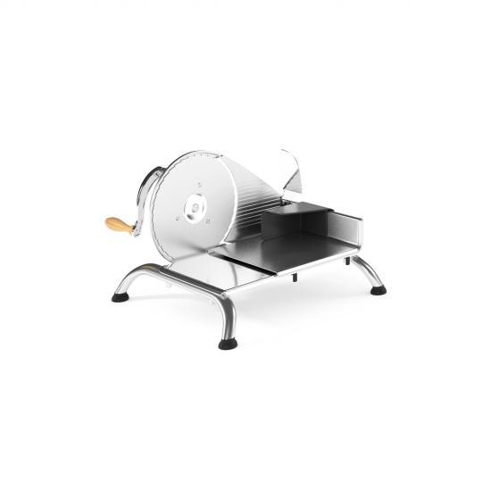 chocofur blender 3D model Kitchen Free Details 25