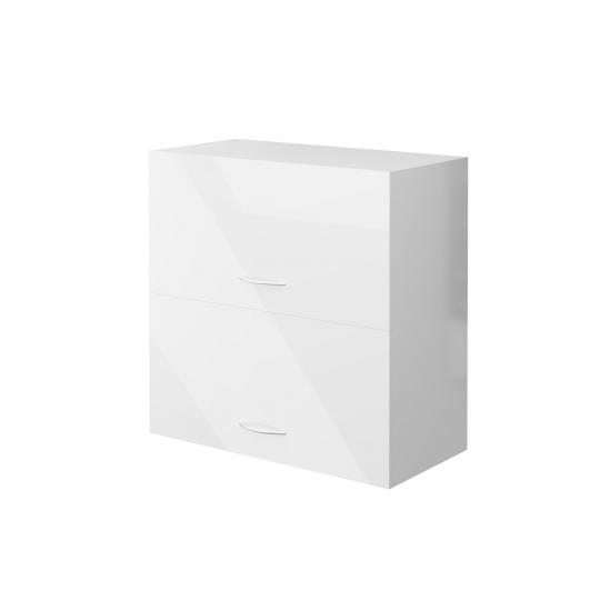 chocofur blender 3D model Kitchen Sets Kitchen Set 04 06