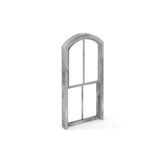 chocofur blender 3D model Windows Window 21