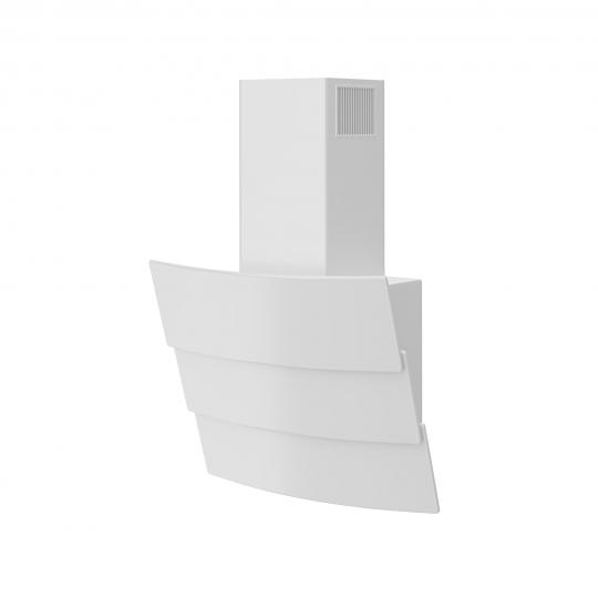 chocofur blender 3D model Kitchen Sets Kitchen Set 04 14