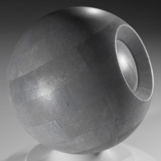 chocofur blender 3D model Marble Chocofur Marble Tiles 06