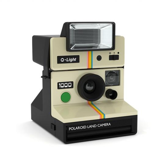 chocofur blender 3D model Hobby Hobby 05