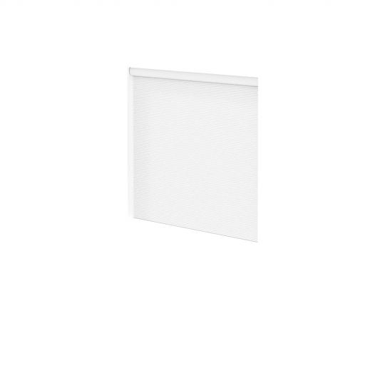 chocofur blender 3D model Curtains Curtain_22