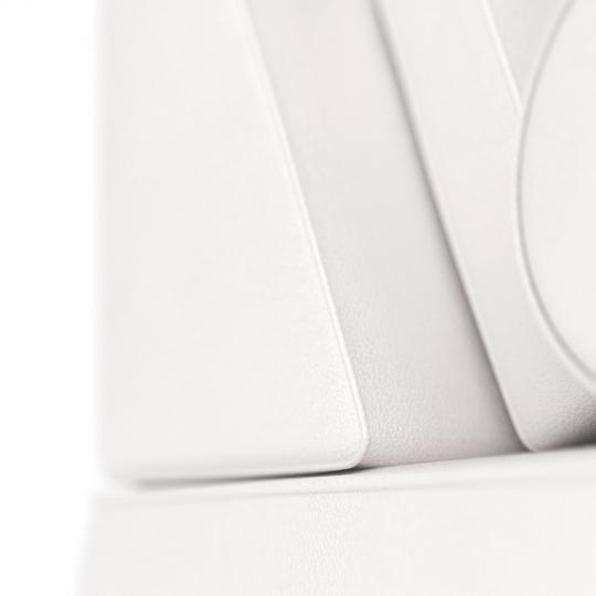 chocofur blender 3D model Sofas Fabrics 37