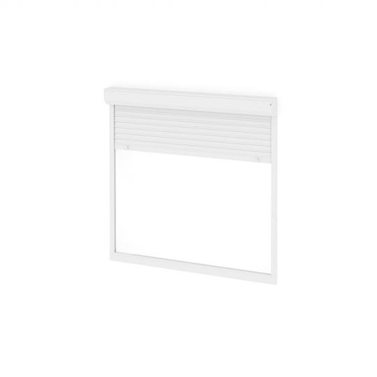 chocofur blender 3D model Curtains Curtain_30