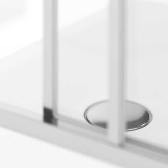 chocofur blender 3D model Bathroom Bathroom_12