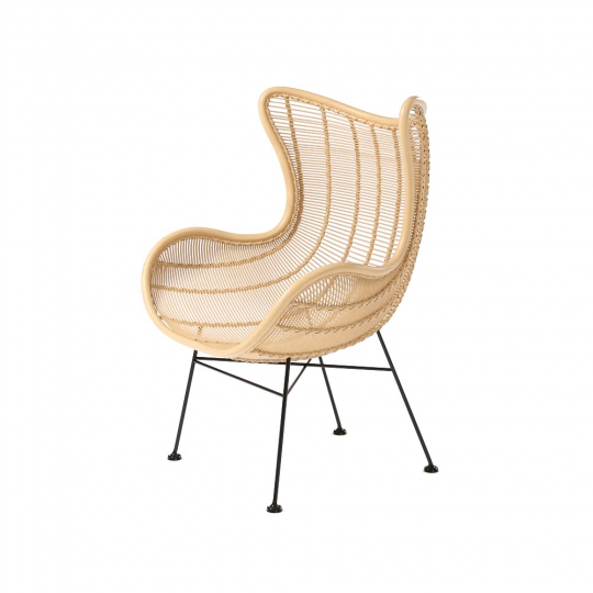 Hk Living Egg Chair.Chocofur Wood 45 3d Lounge And Armchair Models For Blender And