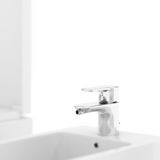 chocofur blender 3D model Bathroom Bathroom_16