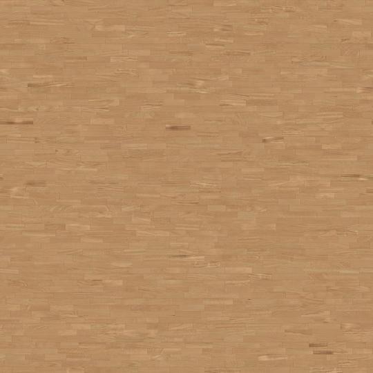 chocofur blender 3D model Wood Flooring Wood Flooring 28 Oak