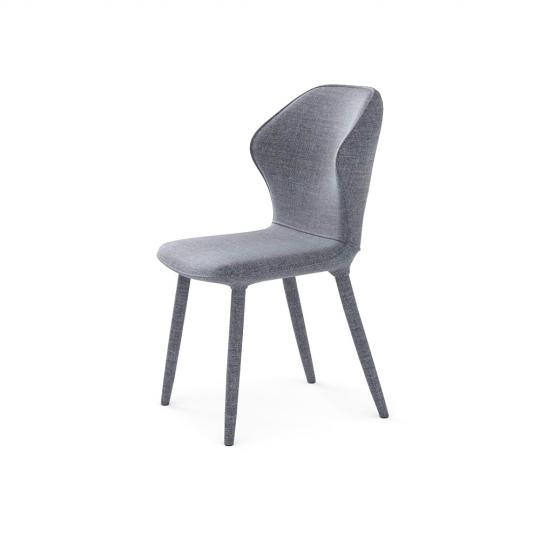 chocofur blender 3D model Chairs Chair 16