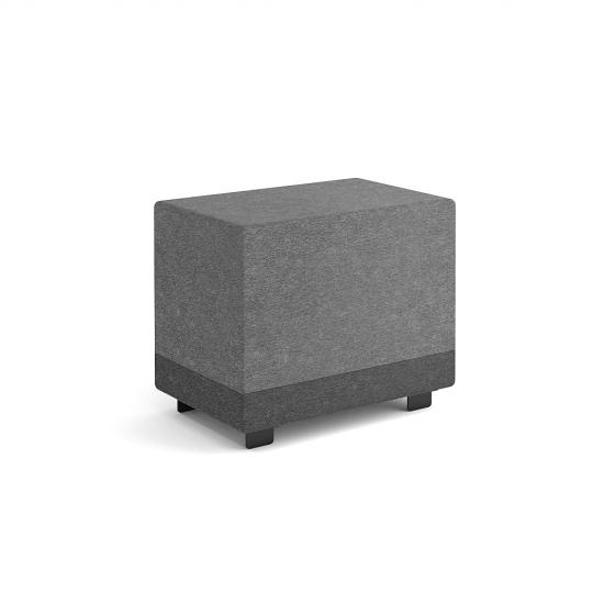 chocofur blender 3D model Sofas Modular Chocofur Free Sofa Modular 09