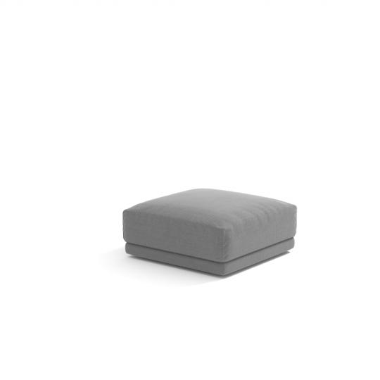 chocofur blender 3D model Modular Sofa 05 Sofa Modular 05 04