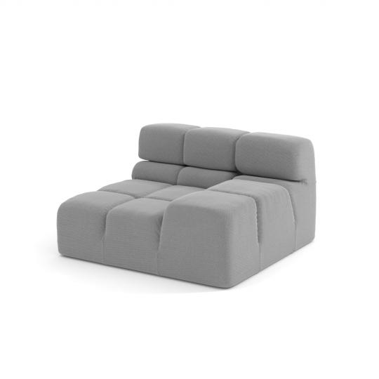 chocofur blender 3D model Sofas Modular Sofa Modular 03 02