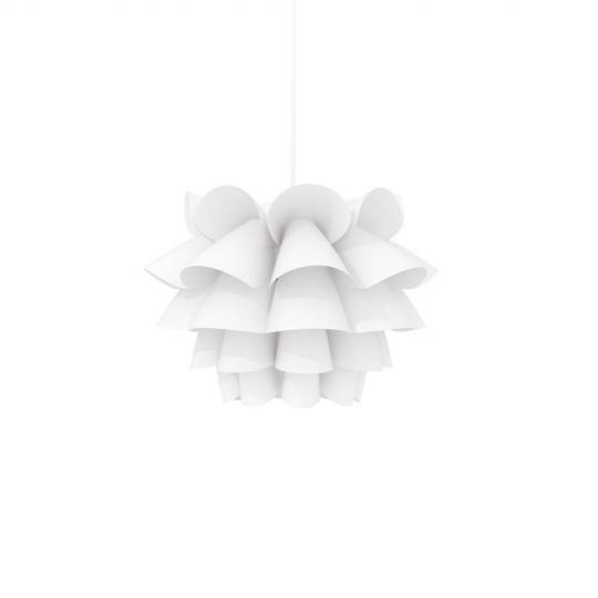 chocofur blender 3D model Lamps Free 20 Light