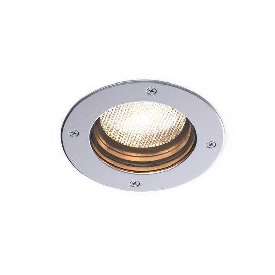 chocofur blender 3D model Lamps Light 27