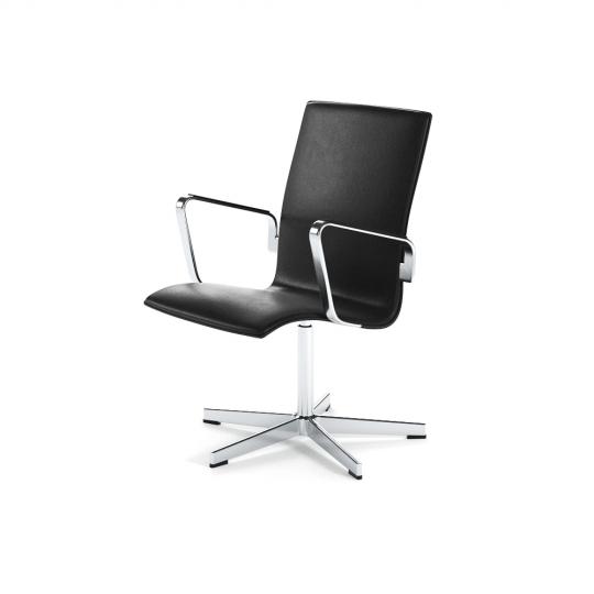 chocofur blender 3D model Chairs Fabrics 45