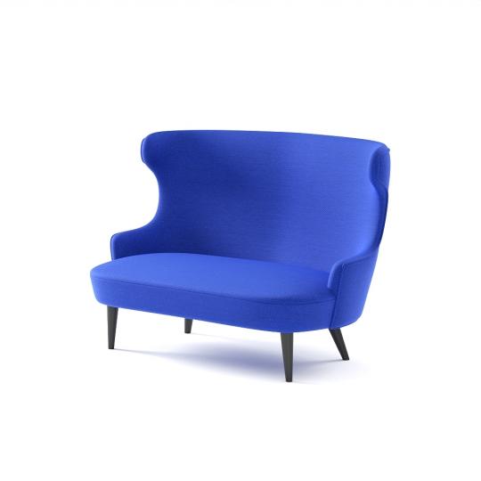 chocofur blender 3D model Sofas Sofa 26