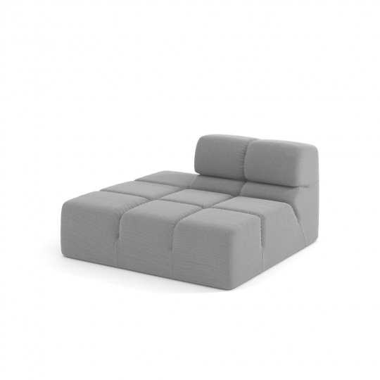 chocofur blender 3D model Sofas Modular Sofa Modular 03 04