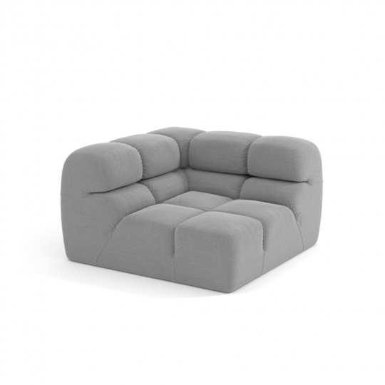 chocofur blender 3D model Sofas Modular Sofa Modular 03 01