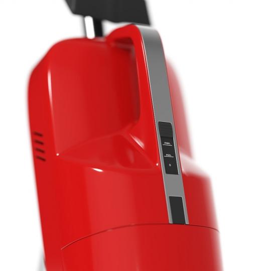 chocofur blender 3D model Home Home 03