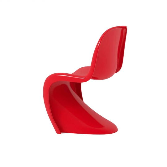 chocofur blender 3D model Chairs Free 19 Plastic