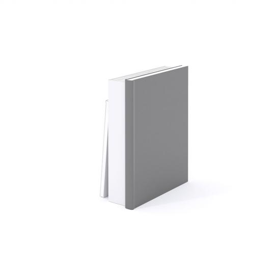 chocofur blender 3D model Books Free Details 33