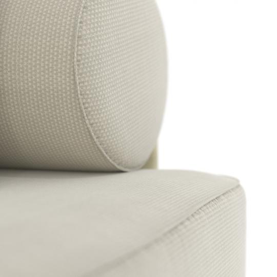 chocofur blender 3D model Sofas Fabrics 17