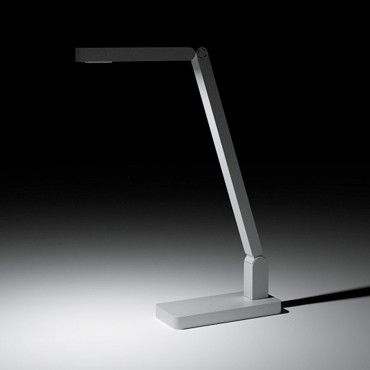 chocofur blender 3D model Lamps Light 36