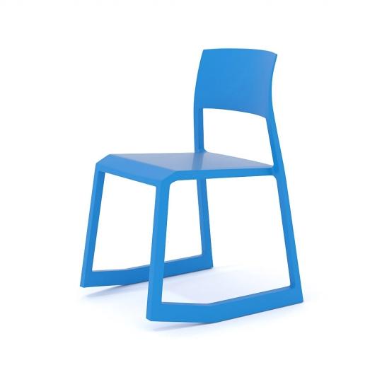chocofur blender 3D model Chairs Free 33 Plastic