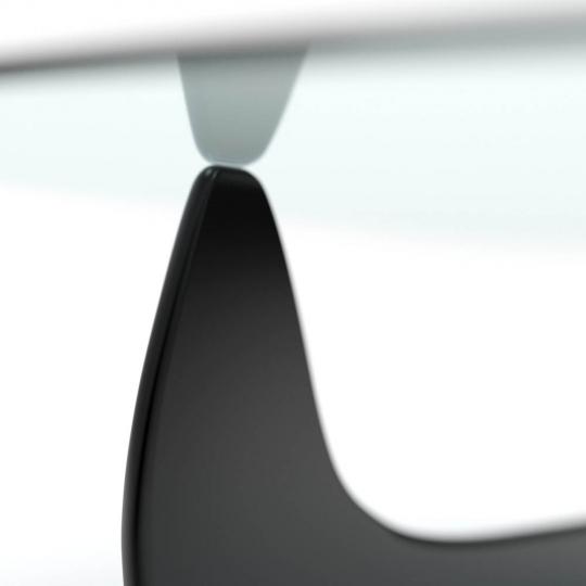chocofur blender 3D model Tables Plastic 20