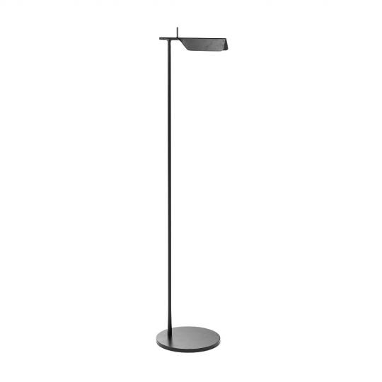 chocofur blender 3D model Lamps Lamp 32