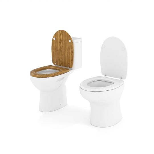 chocofur blender 3D model Bathroom Bathroom_18