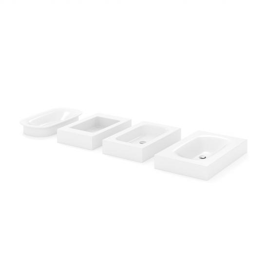 chocofur blender 3D model Bathroom Bathroom_02