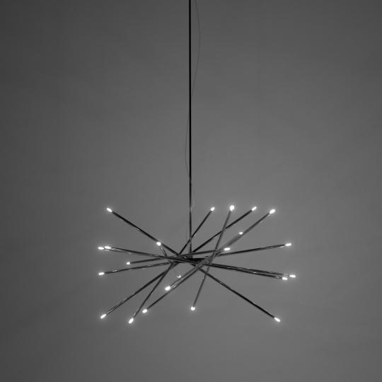 chocofur blender 3D model Lamps Light 32