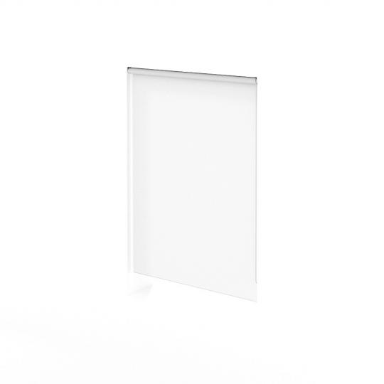 chocofur blender 3D model Curtains Curtain_21